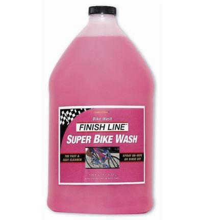 Środek do mycia rowerów FINISH LINE Bike Wash
