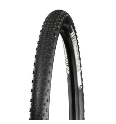 Opona Bontrager XR0 Team Issue