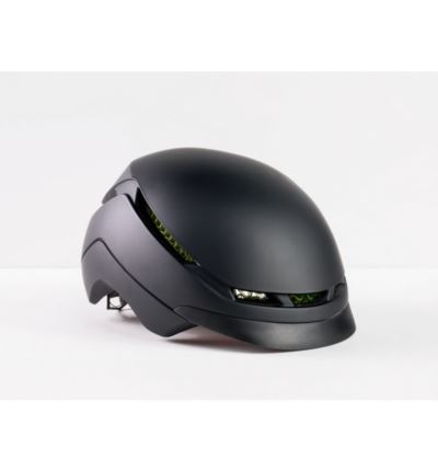 Kask Bontrager Charge WaveCel