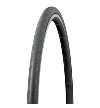 Opona Bontrager AW3 Hard-Case Lite