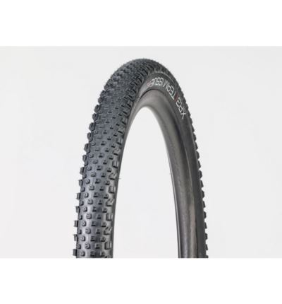 Opona Bontrager XR3 Team Issue TLR 27,5""