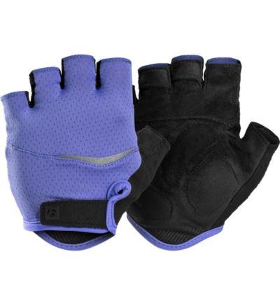Rękawiczki Bontrager Anara Women's '19