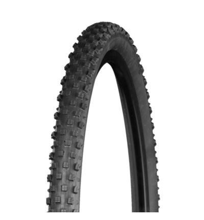Opona Bontrager XR Mud Team Issue TLR