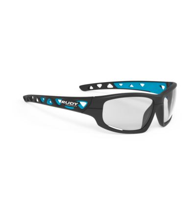 Okulary Rudy Project AIRGRIP IMPACTX