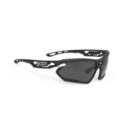 Okulary Rudy Project FOTONYK POLAR 3FX
