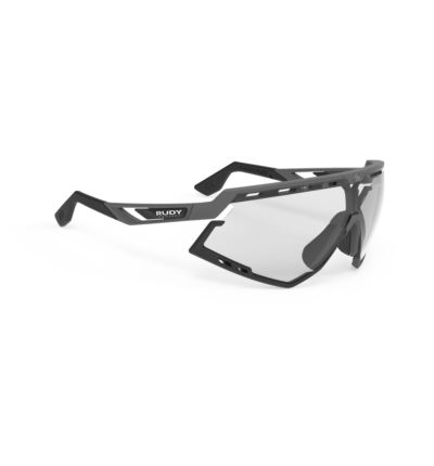 Okulary Rudy Project DEFENDER IMPACTX