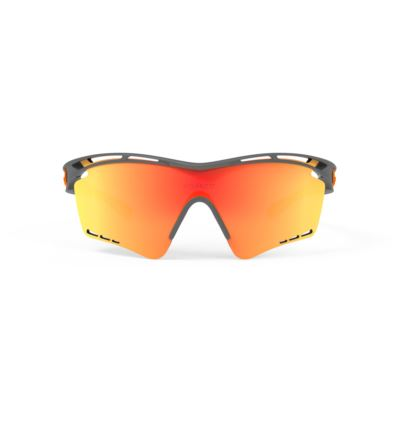 Okulary Rudy Project TRALYX XL