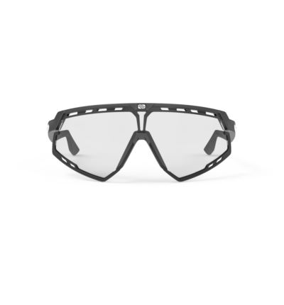 Okulary RUDY PROJECT DEFENDER GRAPHENE ImpactX