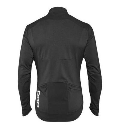 Bluza POC Essential Road Windproof Jersey