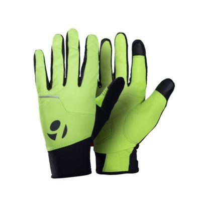 Rękawiczki Bontrager Circuit Windshell