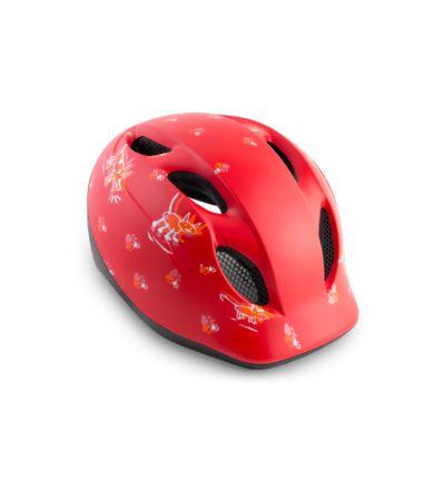 Wieszak na rower Gem Bikebracket Gem Bikebracket