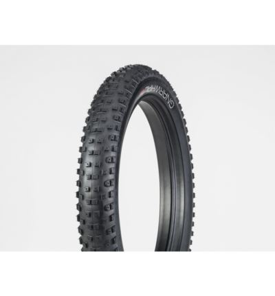 Opona Bontrager Gnarwhal Fat Bike