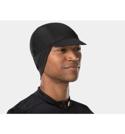 Termiczna czapka Bontrager