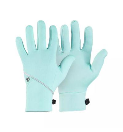 Rękawiczki termincze Bontrager Vella Women's