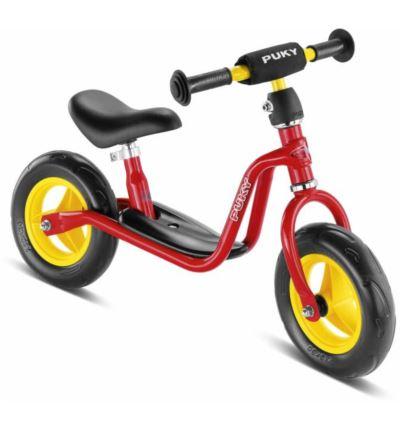 Rowerek biegowy PUKY LR-M