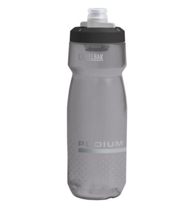 Bidon CamelBak Podium 710ml