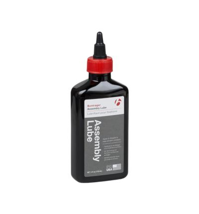 Smar Bontrager Assembly Lube