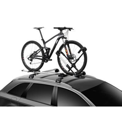 Bagażnik rowerowy Thule UpRide