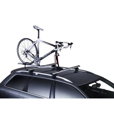 Bagażnik rowerowy Thule OutRide