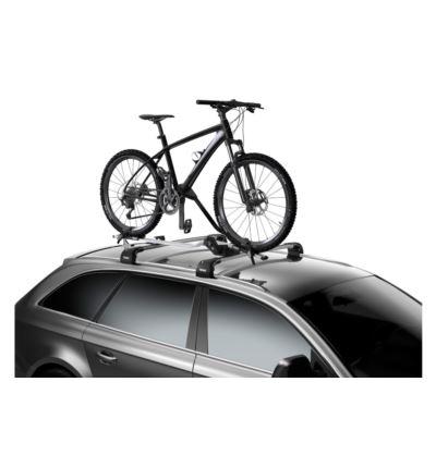 Bagażnik rowerowy Thule ProRide