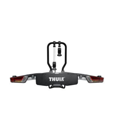 Bagażnik rowerowy Thule EasyFold XT 2