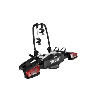 Bagażnik rowerowy Thule VeloCompact 2 13-pin
