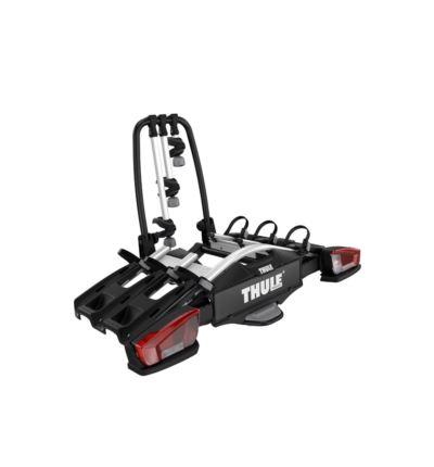 Bagażnik rowerowy Thule VeloCompact 3 13-pin