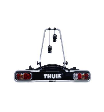 Bagażnik rowerowy Thule EuroRide 2 13-pin