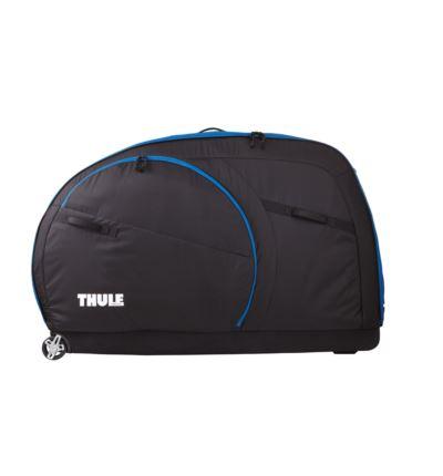 Torba Thule RoundTrip Traveler