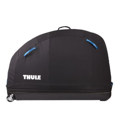 Walizka ThuleRoundTrip Pro XT