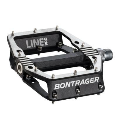 Pedały Bontrager Line Pro