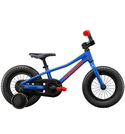 Rower TREK Precaliber 12 Boy's - 2021