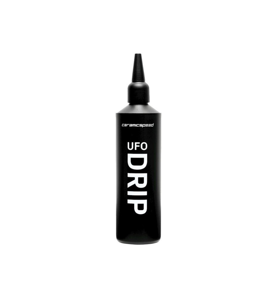 Smar CeramicSpeed UFO Drip New Formula