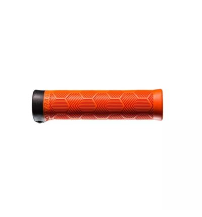 Chwyty Bontrager XR Trail Comp MTB