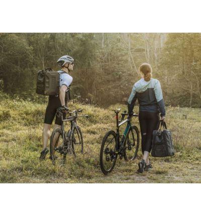 Torba na sprzęt rowerowy TOPEAK TORBA PAKGO GEAR P