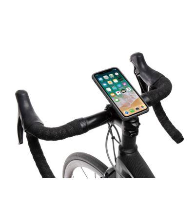 Uchwyt TOPEAK RIDECASE iPHONE XS MAX