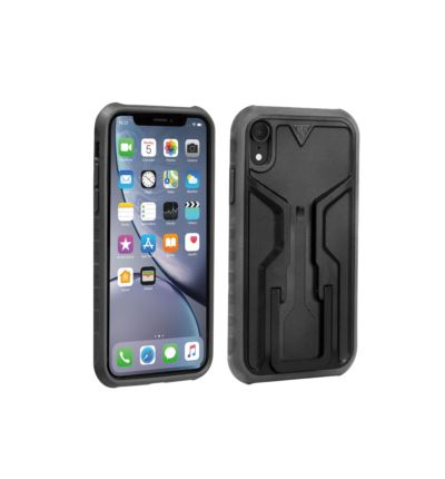 Uchwyt TOPEAK RIDECASE iPHONE XR