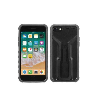 Uchwyt TOPEAK RIDECASE iPHONE 6/6S/7/8