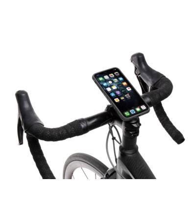 Uchwyt TOPEAK RIDECASE iPHONE 11 PRO