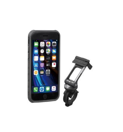 Uchwyt TOPEAK RIDECASE iPHONE SE (2 GEN)