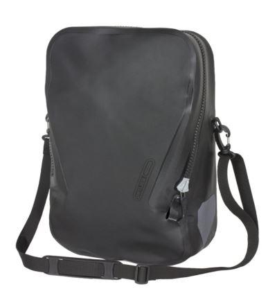 Torba miejska ORTLIEB SINGLE-BAG QL3.1 PD620