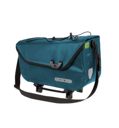 Torba na bagażnik ORTLIEB E-TRUNK