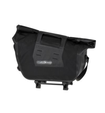 Torba na bagażnik ORTLIEB TRUNK BAG RC