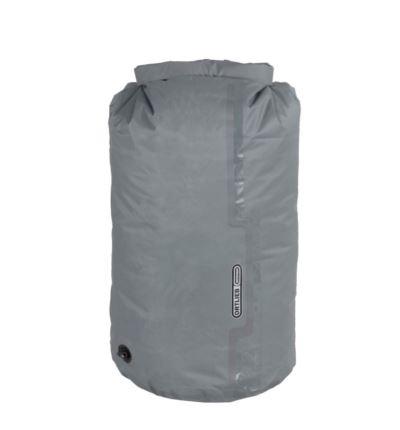 Worek ORTLIEB DRY BAG PS10 COMPRESSION 22L