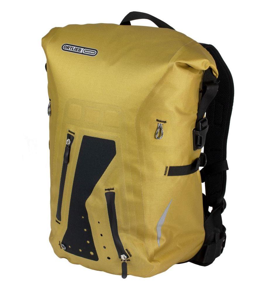 Plecak ORTLIEB PACKMAN PRO 2