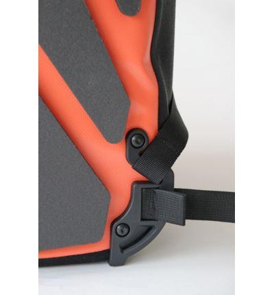 Plecak ORTLIEB VELOCITY DESIGN 23L
