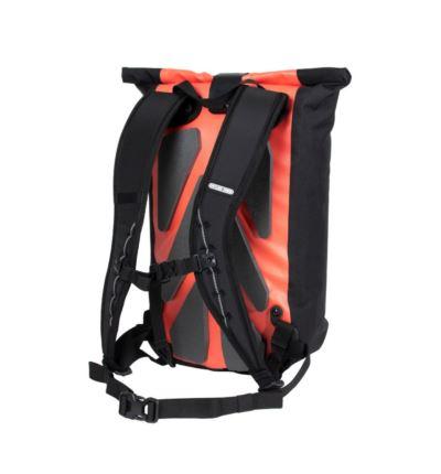 Plecak ORTLIEB VELOCITY 17L