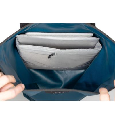Plecak ORTLIEB VELOCITY 29L