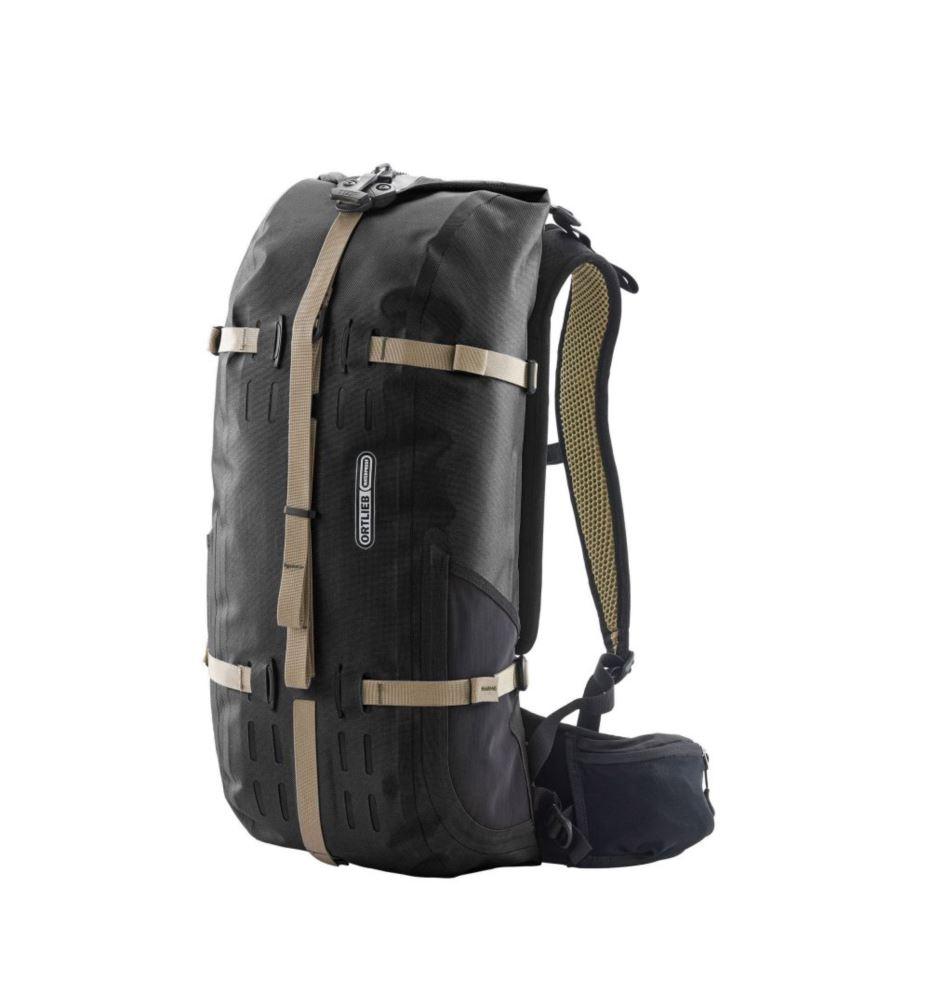 Plecak ORTLIEB ATRACK 25L