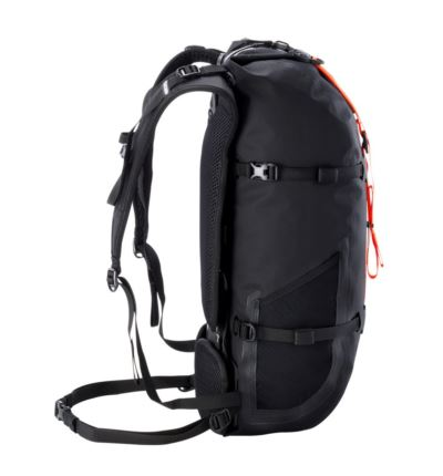 Plecak ORTLIEB ATRACK BP 25L